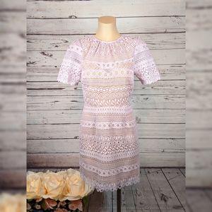 Dee Elly Dress